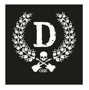 danieloss.it